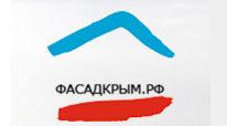 Тендеры на отделочные работы по Севастополю