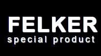 Продукция Felker производство Севастополь