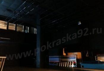 Первый Севастопольский телеканал